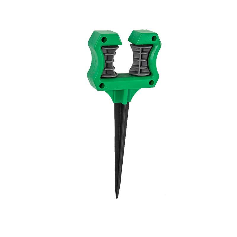TS5005 塑料软管导向器