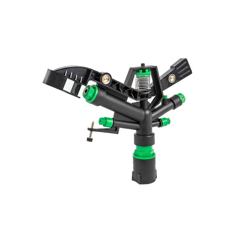 TS6010 5 喷洒器